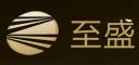 上海齿典机床设备制造有限公司