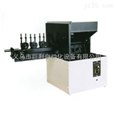 无心磨床送料机棍式送料机 无锡磨床送料机 杭州送料机 直线送料机