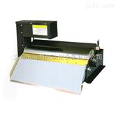 磁性分离器 磨床分离器 铁铜分离器  磁力分离机