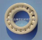 氧化锆陶瓷轴承6209