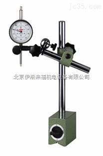 百分表磁性表座,磁力台架,3D磁性支架