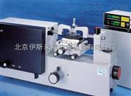 测长机,长度测量机,长度测量仪