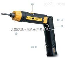 螺纹手动测试机,螺纹深度检测仪,测量仪