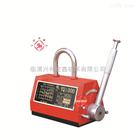 永磁起重器YQ500