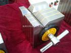 永磁方铁磁性方箱