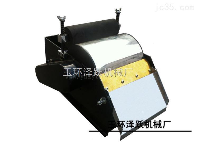 研磨液过滤器 磁性分离器CF-01