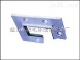 扬州新产品导轨刮屑板,泰州资讯机床刮屑板