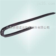 铝型材防护帘价格,铝型材防护帘产地