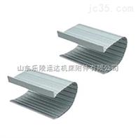 山东铝型材防护帘材质,规格