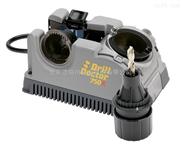 DD750X钻头刃磨机