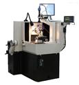德铭纳金刚石磨床BT-150基本型手动超硬刀具磨床万能工具磨床进口精密研磨机