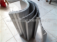 芜湖铝型材防护帘