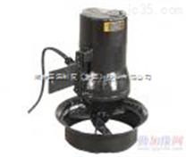 供应南京蓝深冲压式搅拌机QJB2.5/8-400/3-740,铸造件加工