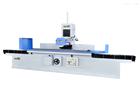 FXGC-700平面磨床