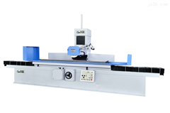 FXGC-70120AHR平面大水磨床厂家|高精度平面磨床|大水磨价格