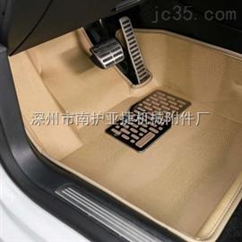 比亚迪专用脚垫供应汽车地胶 汽车脚垫 比亚迪F3专用脚垫