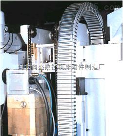辽阳导管保护套生产商 怀化导管保护套加工商 南昌导管保护套哪个厂家生产