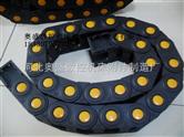 辽阳塑料拖链生产商 萍乡机床穿线拖链商 武汉塑料拖链