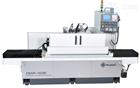 FX25P-75NC/CNC数控外圆磨床