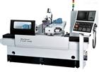 FX32P-100NC/CNC数控外圆磨床