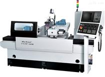FX20P-50CNC直进式数控外圆磨床