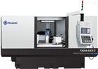 FX25A-75CNC數控外圓磨床