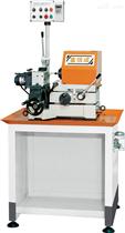 FX-02SP精密微小內徑研磨機|內圓磨床