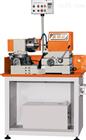 FX-06SP精密三爪式內徑研磨機