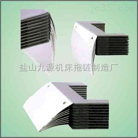 武汉盔甲式机床防护罩口碑,襄樊盔甲式机床防护罩