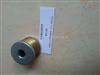M7130小滤油网