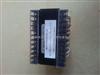 M7130控制变压器JBK3-630