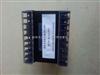 M7130控制变压器JBK3-450