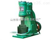 滕州巨能专业生产空气锤(C41-40KG)出口产品