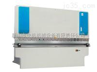 WC67Y-200/3200液压板料折弯机