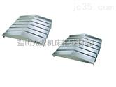 汉中钢板导轨防护罩全零售,安康机床钢板防护罩提高质量