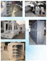 乐虎国际手机平台铸件厂