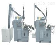 全自动 半自动 液压车床 CZ7605型轴承车加工自动连线