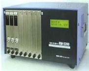 日本进口高速冲床动态位移数据收集系统RM-2200