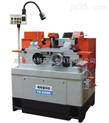 FX-200SP-高精度小型心外圆磨床