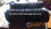 批量供应深圳Φ50----Φ900三防布伸缩防护罩,帆布保护套