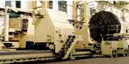 供应二手重型车床/深孔钻镗床/磨齿机/滚齿机/轧辊车/导轨磨