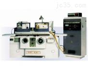 MGBA1420A 高精度半自动万能外圆磨床
