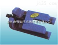 鑫强供应S83系列机床调整垫铁(重型)