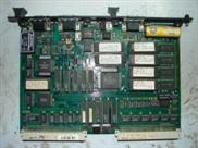 浙江PCB钻孔机电路板维修-维修-绣花机电路板维修