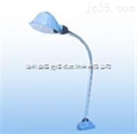鑫强专业供应JB系列白炽工作灯