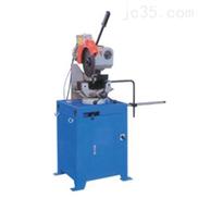 油压全自动圆锯机 LYJ-475NCB
