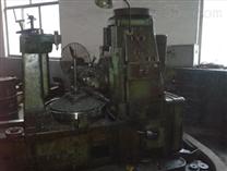 湖北荆州1325木工雕刻机