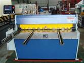 供应精密剪板机QH11D