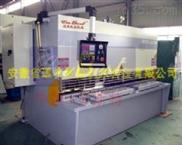 内蒙古液压剪板机 数控摆式剪板机厂家