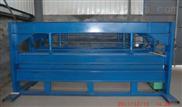供应液压弯排机/液压折弯机/铜、铝排折弯机 /母线加工机CB